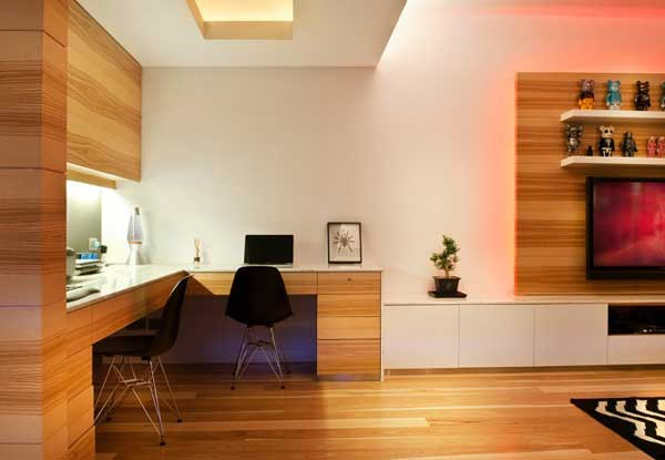 wooden-interior-of-a-hong-kong-apartment-5