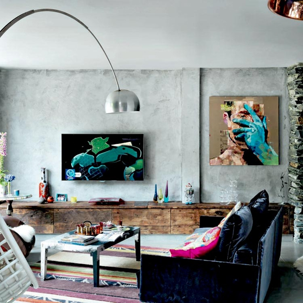 artistic interior design (1)