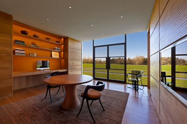 Working up a storm ideas for a fabulous modern home office (8).jpg