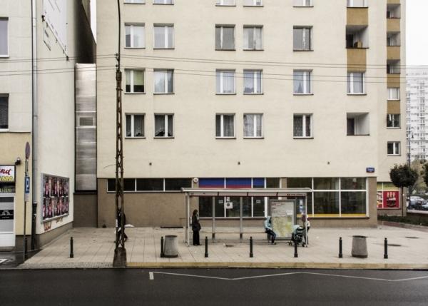 World's narrowest house (1).jpg