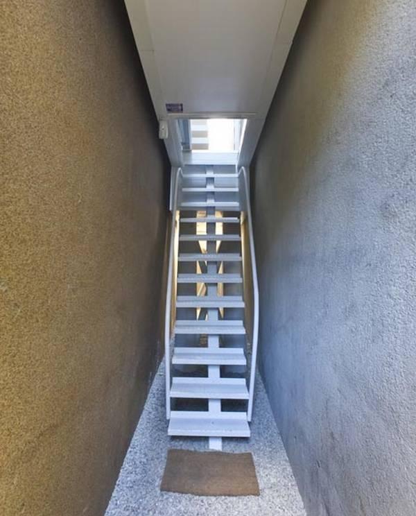 World's narrowest house (2).jpg