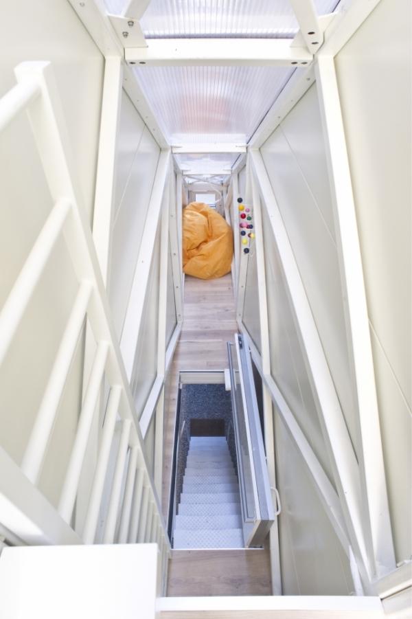 World's narrowest house (3).jpg
