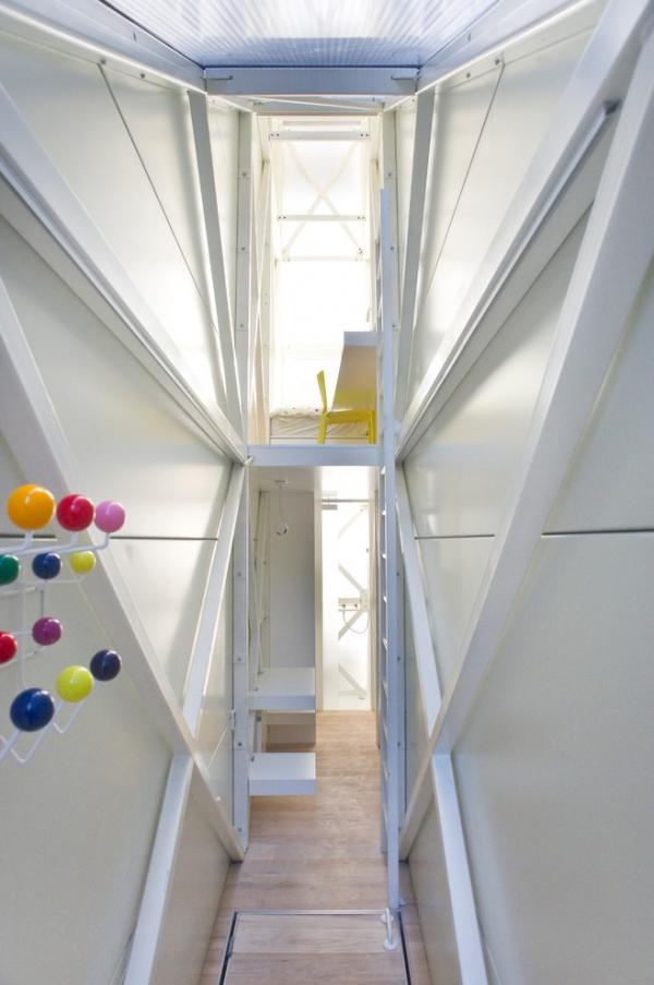 World's narrowest house (4).jpg