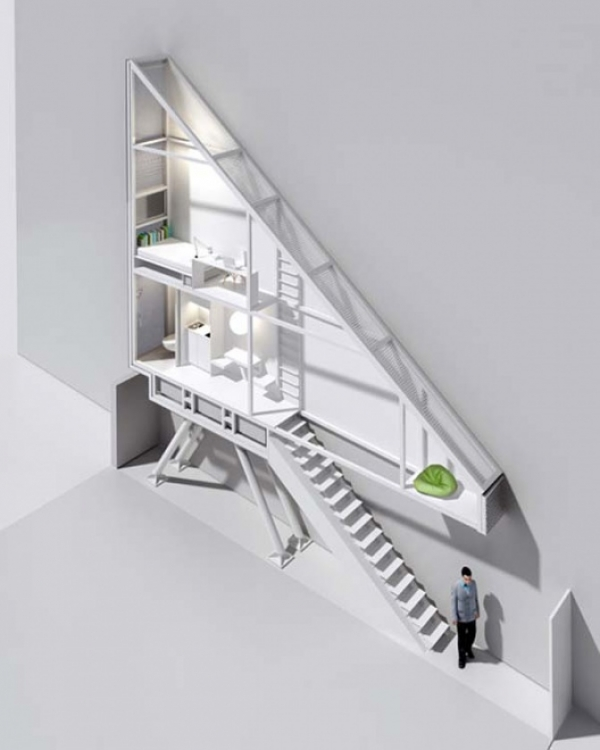 World's narrowest house (8).jpg