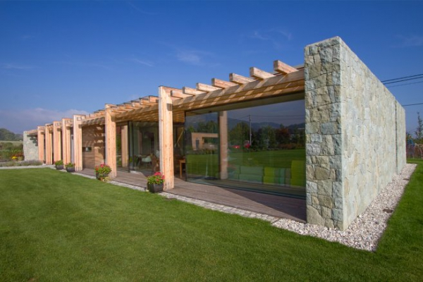 Woven dreams spacious single story house  (1)