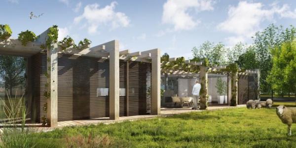 Woven dreams spacious single story house  (10)