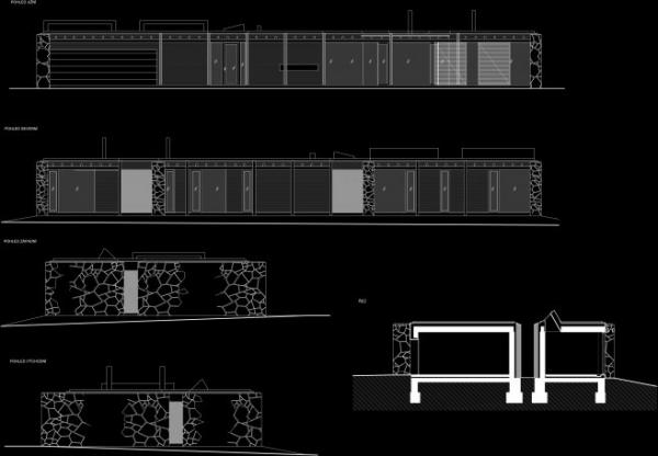 Woven dreams spacious single story house  (12)