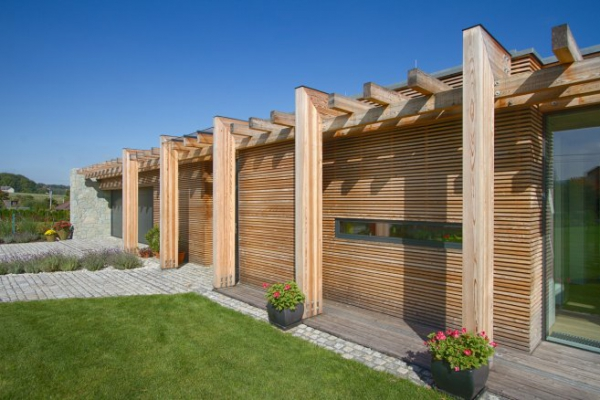 Woven dreams spacious single story house  (2)