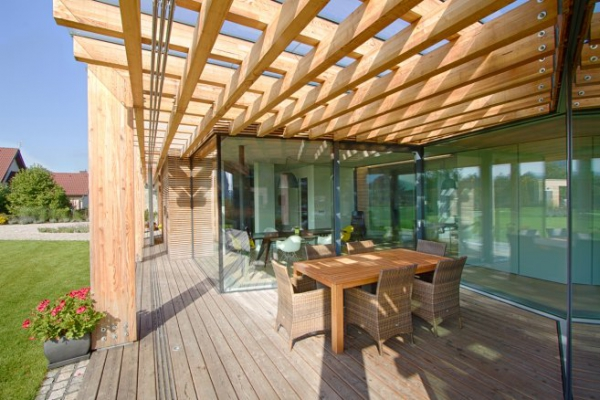 Woven dreams spacious single story house  (4)
