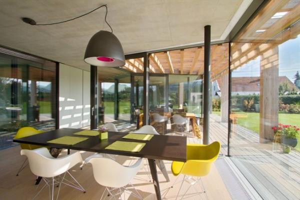 Woven dreams spacious single story house  (5)