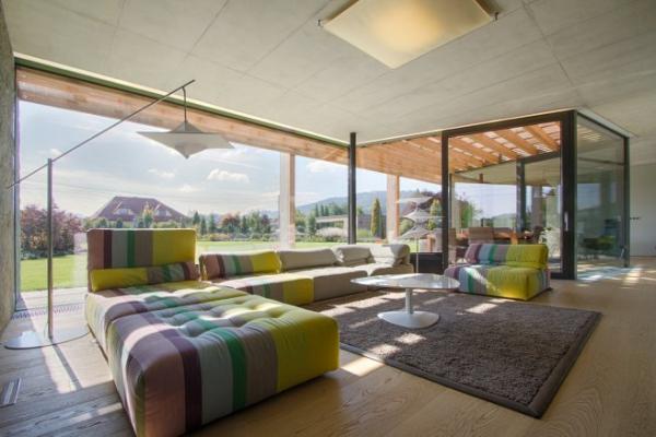 Woven dreams spacious single story house  (6)