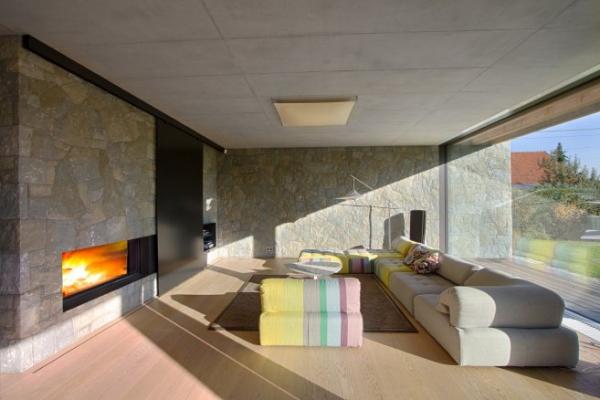Woven dreams spacious single story house  (7)