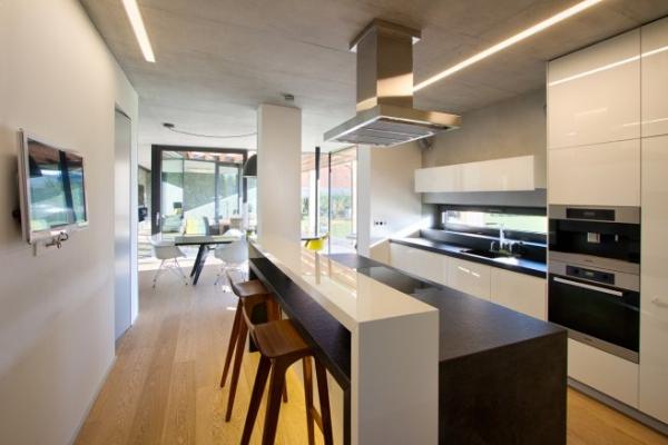 Woven dreams spacious single story house  (8)