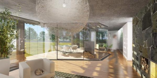 Woven dreams spacious single story house  (9)