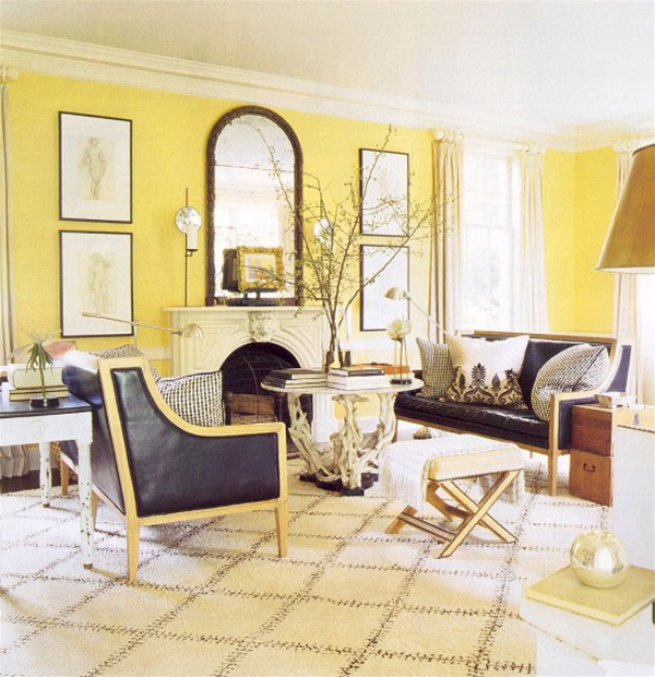 yellow-living-room-designs-4