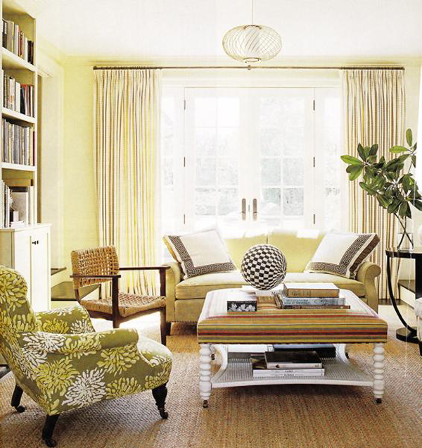 yellow-living-room-designs-5