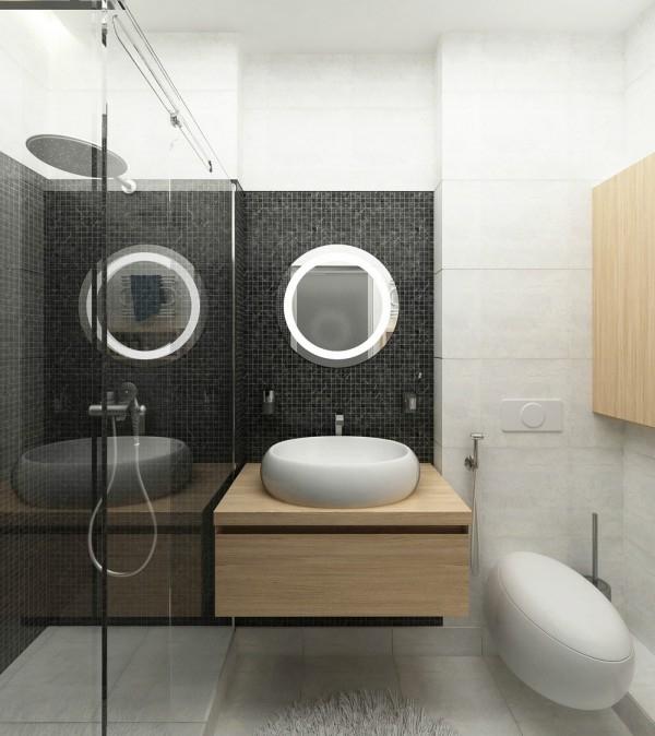 modern studio apartment (10)