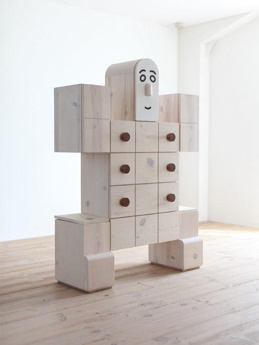 ecofriendly childrens furniture  (10).jpg