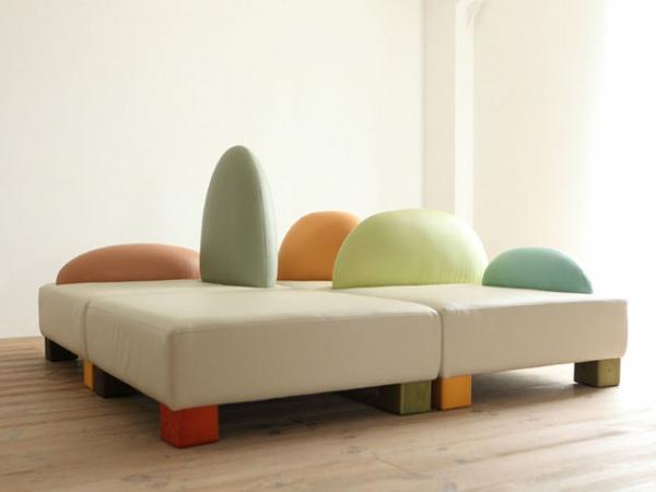 ecofriendly childrens furniture  (11).jpg