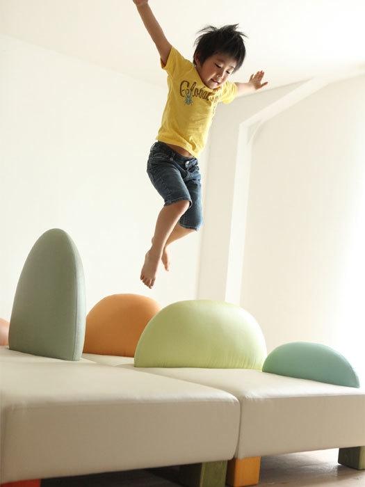 ecofriendly childrens furniture  (12).jpg