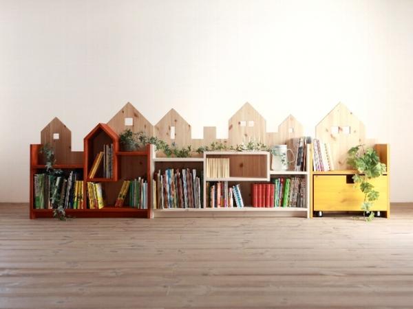 ecofriendly childrens furniture  (13).jpg