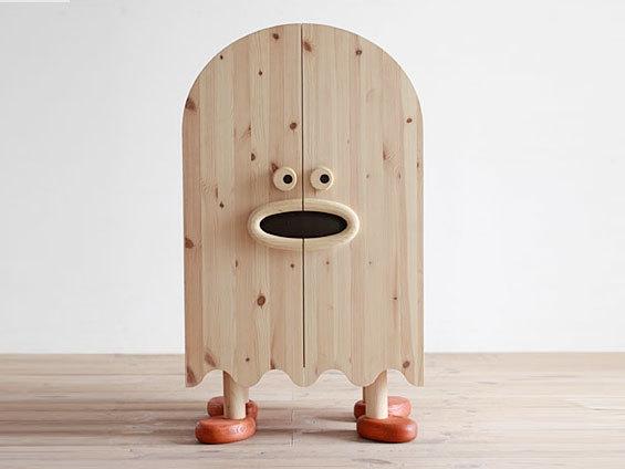 ecofriendly childrens furniture  (14).jpg