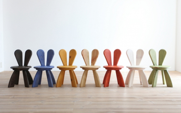 Zen At Play Eco Friendly Childrens Furniture Adorable Home - Ecological-furniture-for-kids-bedroom-by-hiromatsu