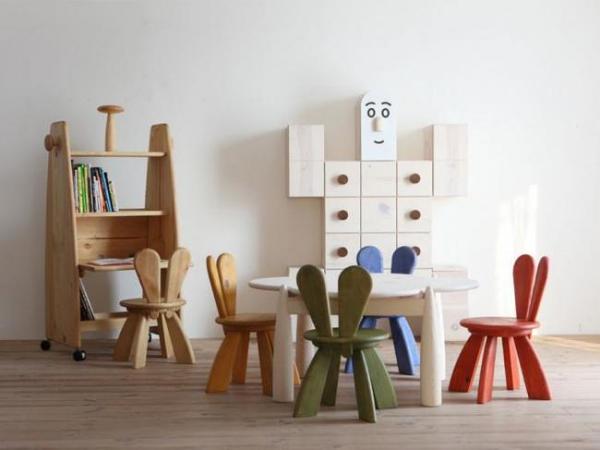 ecofriendly childrens furniture  (3).jpg