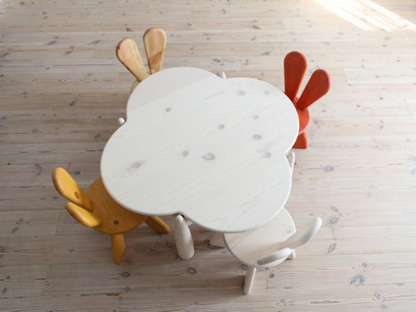 ecofriendly childrens furniture  (4).jpg
