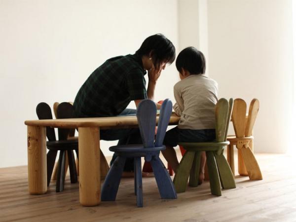 ecofriendly childrens furniture  (6).jpg