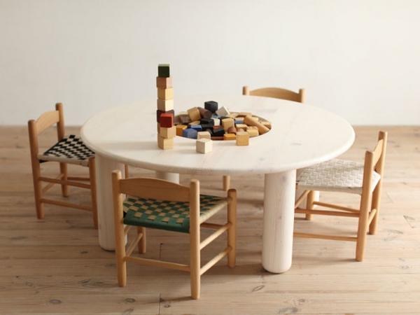 ecofriendly childrens furniture  (8).jpg