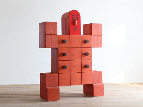 ecofriendly childrens furniture  (9).jpg