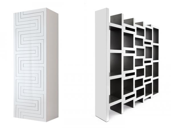 zigzag shaped bookcase (6).jpg