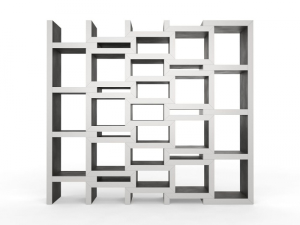 zigzag shaped bookcase (7).jpg