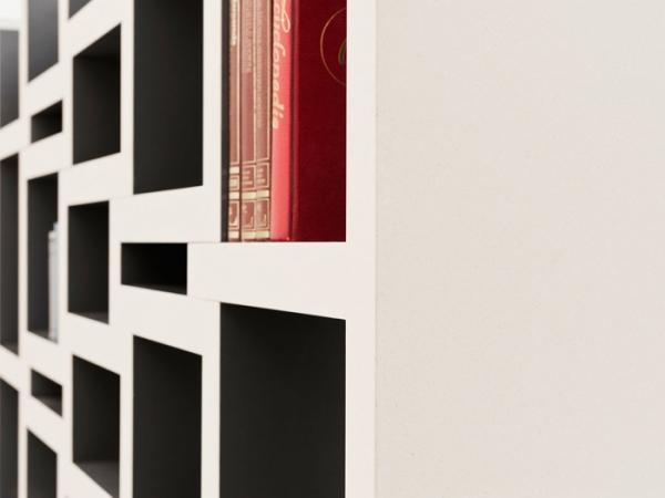 zigzag shaped bookcase (8).jpg