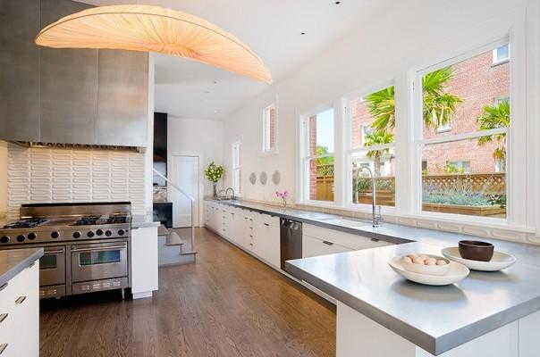 White kitchen designs (2)