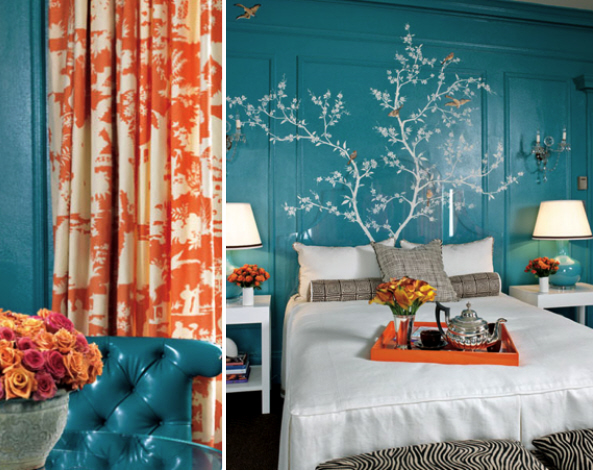 turquoise_bedroom_17