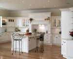 Bright and cozy kitchen designs (4)