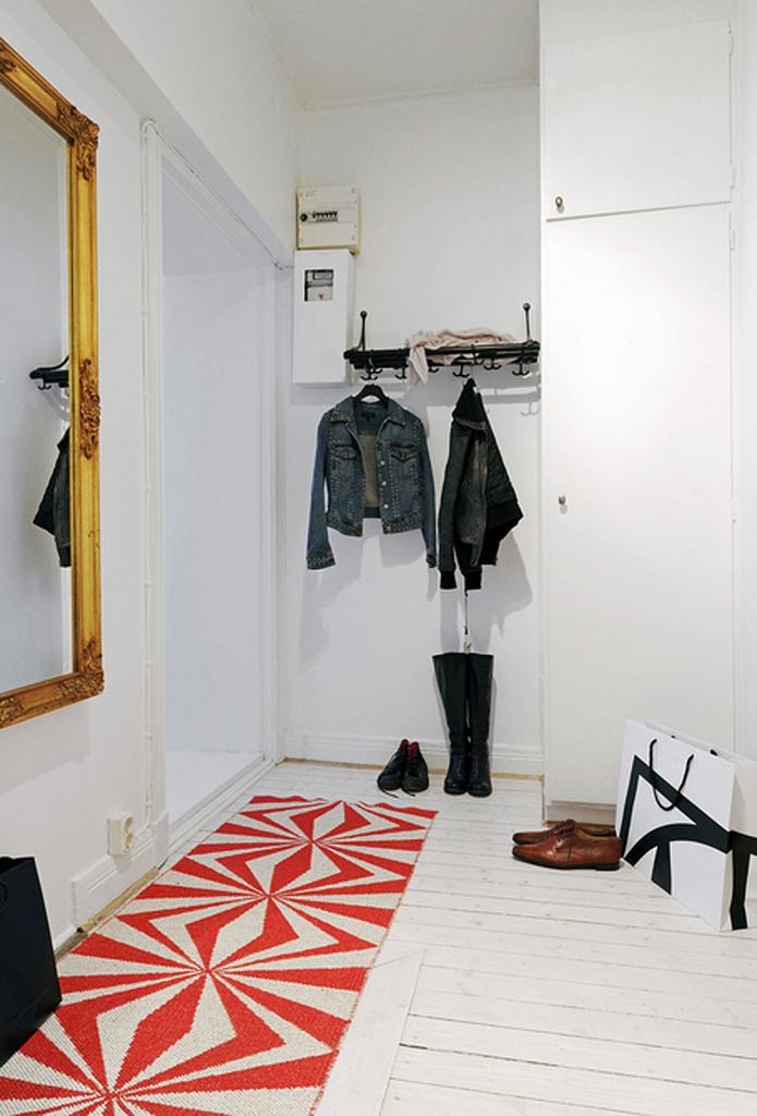 17 entrance hall decoration ideas adorable home for Entrance hall ideas