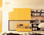 Teenage room designs (1)