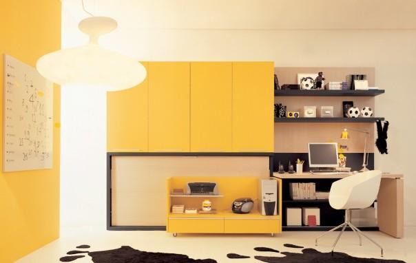 Teenage room designs (1)