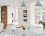 White interior design (5)