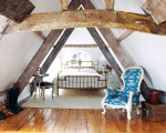 Attic bedroom designs (1)