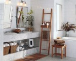 Bathroom storage ideas (1)