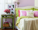 Colorful bedroom designs (18)