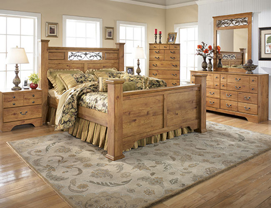 country house bedroom design ideas designs 4099757476 bedroom