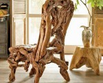 Creative chair designs (4)