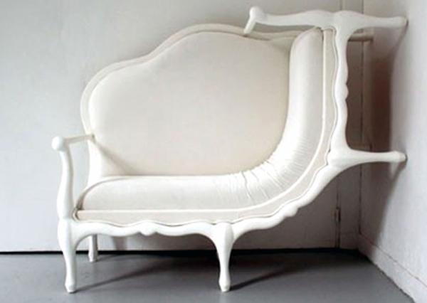 Creative sofa designs (10)