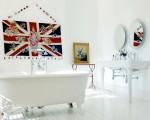 Make your bathroom a piece of art (3)