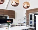 Modern kitchens (2)